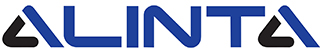 Alinta Logo